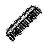 Stylizacja meska - Fryzjerzy z Wilanowa